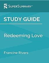 Best redeeming love study guide francine rivers Reviews