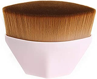 Multifunctional Magic Foundation Brush, Eye Shadow and Blush Brush, Soft Touch, Special Makeup Tools for Concealing and No...