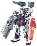 Bandai Hobby Gundam Thunderbolt Version HG Full Armor Gundam Action Figure