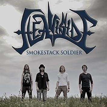 Smokestack Soldier