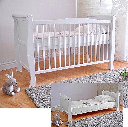 nursery furniture sets amazon co uk rh amazon co uk Pink Baby Nursery Furniture Sets Fake Baby Nursery Furniture Sets