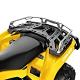 Can-Am 715001665 Black 4' (10 cm) ATV LinQ Front and Rear Rack Extension
