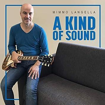A Kind of Sound