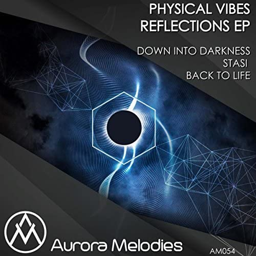 Physical Vibes