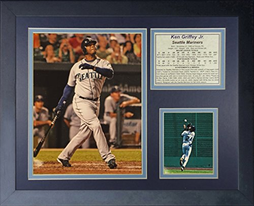 Felix Hernandez Seattle Mariners MLB Framed 8x10 Photograph 2009 Pitching