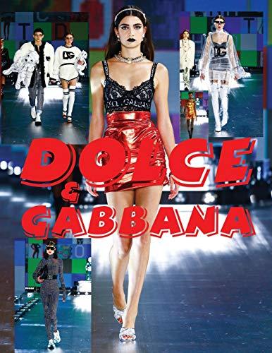 Dolce & Gabbana: 2