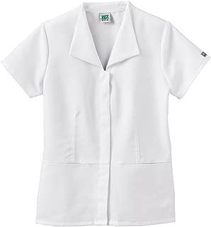 Best ws gear scrubs tops Reviews