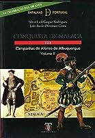 (PORT).CONQUISTA DE MALACA, 1511