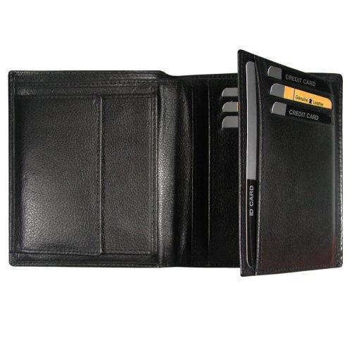 Geldbörse,