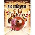 The Big Lebowski [4K UHD]