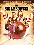 The Big Lebowski (4K UHD)