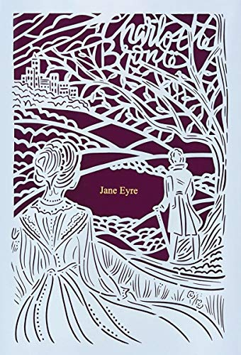 Bronte, C: Jane Eyre (Seasons Edition - Summer)
