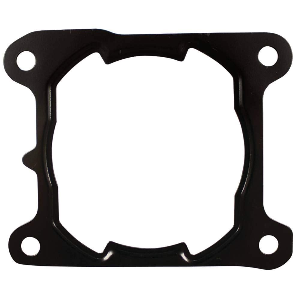 623-515 Base Branded goods Today's only Gasket