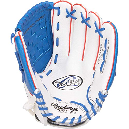 Rawlings Youth Gloves (Many Styles & Sizes)