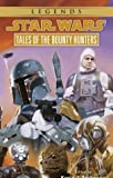 Tales of the Bounty Hunters: Star Wars