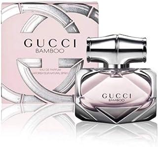 Gucci Perfume Gucci Bamboo by Gucci for Women Eau de Parfum 75ml 10002371