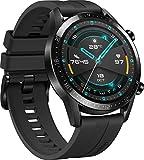 HUAWEI Watch GT 2 Smartwatch – 46mm - 2