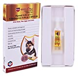 Medfly Healthcare Parashield Plus Spot on Solution for Ticks and Fleas for Dog