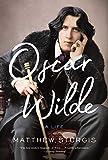Image of Oscar Wilde: A Life