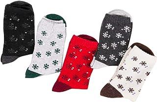 prezzo folle scelta migliore marchio popolare Amazon.it: h&m - Calze e calzini / Uomo: Abbigliamento