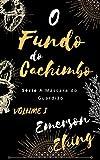 O Fundo do Cachimbo (A Máscara do Guardião Livro 1) (Portuguese Edition)