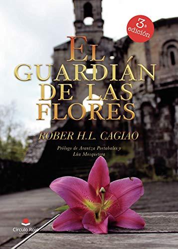El Guardin de las Flores
