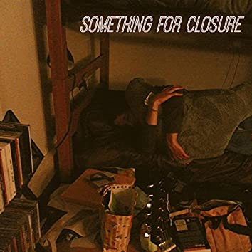 Something for Closure