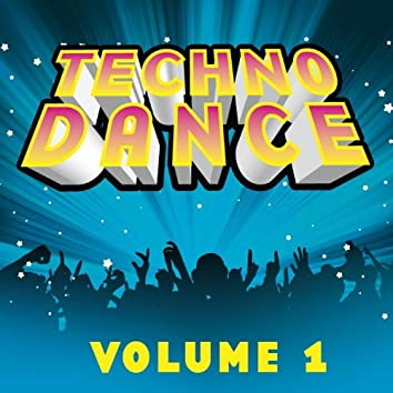 Techno Dance, Vol. 1