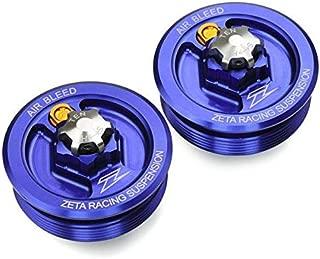 DRC - ZETA Front Fork Top Cap