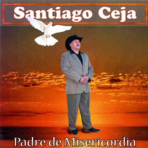 Santiago Ceja