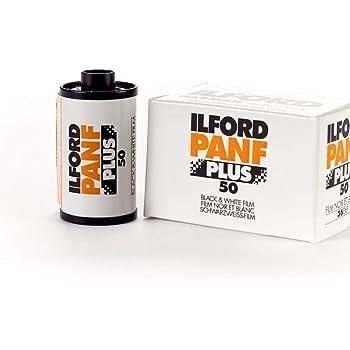 3x Kodak TRI-X 400TX 35mm 36 Pro negro y blanco película de exposición