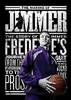 Making of Jimmer [DVD] [Import]