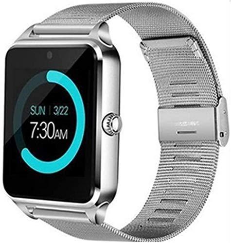 IP68 Monitor de sueño impermeable podómetro reloj de fitness Tracker Smartwatch pulsera inteligente reloj de ejercicio rastreador