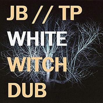 White Witch (Dub)