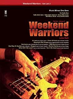 Best bass instrument list Reviews