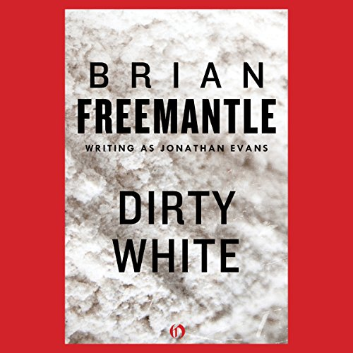 Dirty White cover art