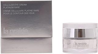 La Prairie Platinum Cellular Eye Cream Rare Contorno de Ojos - 20 ml