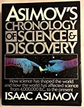 Best asimov first edition Reviews