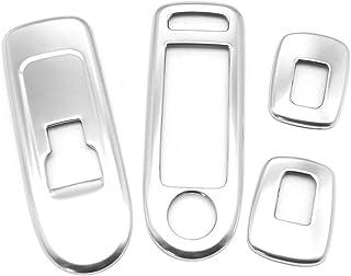 Suchergebnis Auf Für 508 Peugeot Fensterheber Autozubehör Auto Motorrad