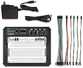 Digilent Analog Discovery Studio: A Portable Circuits Laboratory for Every Student