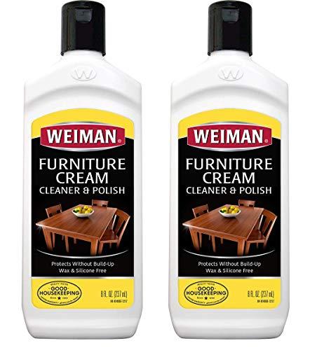 Furniture Cream - 7