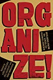 Organize!: Building from the Local for Global Justice (English Edition)