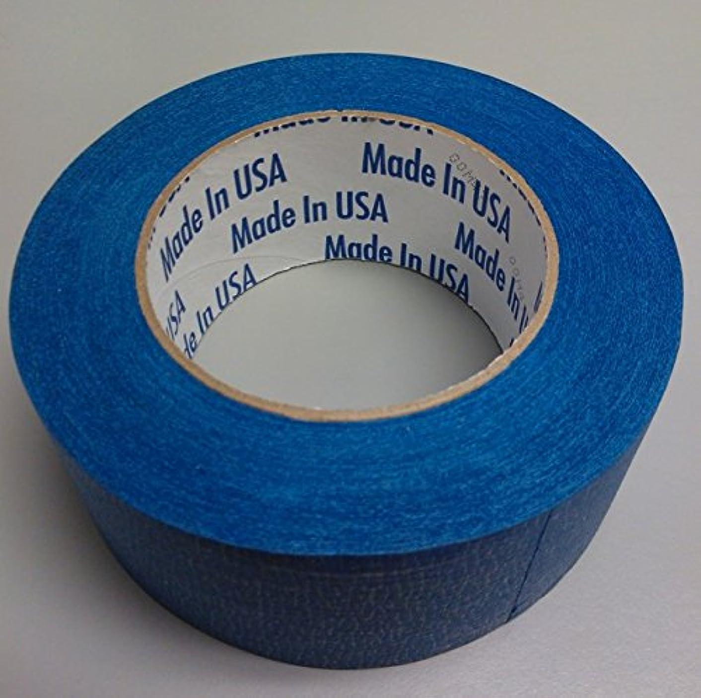 Shurtape CP49 Blue Painters Tape, 2