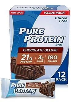 whey protein bars costco