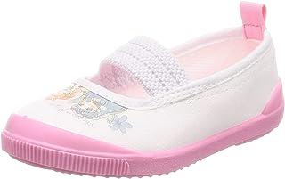 [月星] 室内鞋 RRF芭蕾舞鞋 儿童 RRF芭蕾01