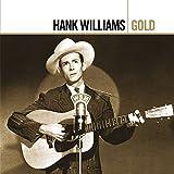 Gold - ank Williams