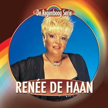 De Regenboog Serie: Renée De Haan
