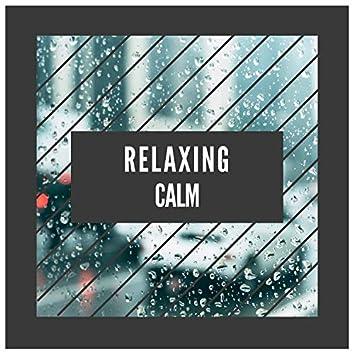 # Relaxing Calm