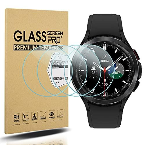 Smartwatch Samsung Galaxy Watch Marca Diruite