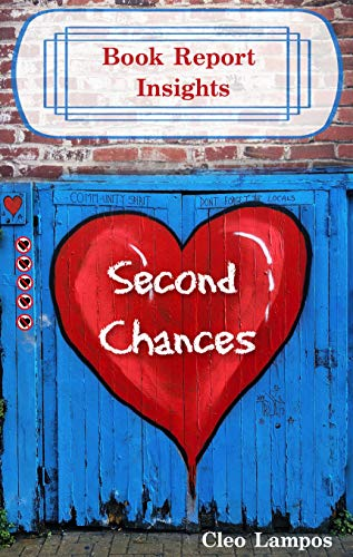 Book Report Insights: Second Chances